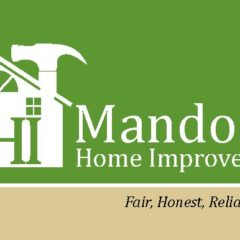 Mandoske Home Improvement