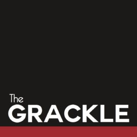 The Grackle 2013-2014