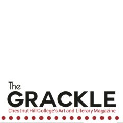 The Grackle 2014 – 2015